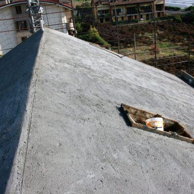 calloni-aldo-tetto-87
